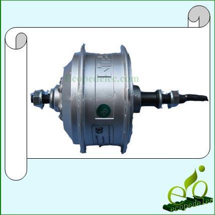 Bafang Swxh Bldc Rear Motor 36v 250watts
