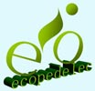 E-bike lithium batteries, li-ion, lifepo4, chargers, bldc hub motors, e-bike kits manufacturer-EcoPedelec.com