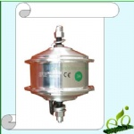 Bafang SWXU bldc motor 36v 220watts with light weight and high  performance